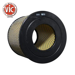 VIC Air Filter A-160 image here
