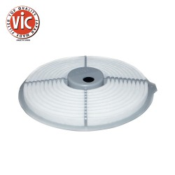VIC Air Filter A-157A image here