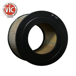 VIC Air Filter A-149 image here
