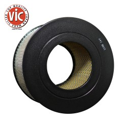 VIC Air Filter A-147 image here