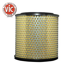 VIC Filters,VIC Air Filter A-143 image here