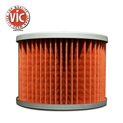 VIC Fuel Filter Element Type F-203 image here