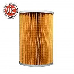 VIC Fuel Filter Element Type F-302A image here