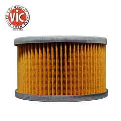 VIC Fuel Filter Element Type F-308 image here