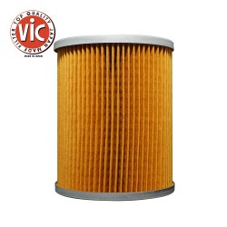 VIC Fuel Filter Element Type F-309 image here