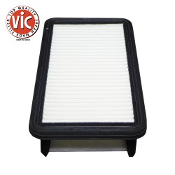 VIC Air Filter A-023 image here