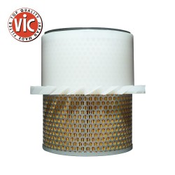 VIC Filters,VIC Air Filter A-3015S image here