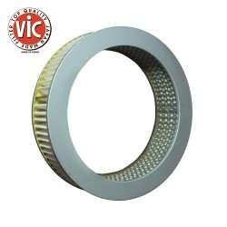 VIC Air Filter A-303 image here