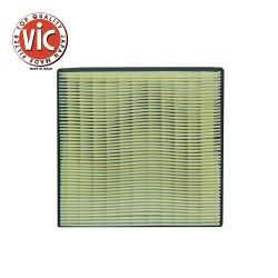 VIC Air Filter A-852V image here