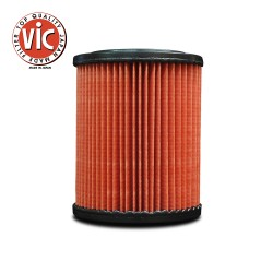 VIC Air Filter A-868V image here