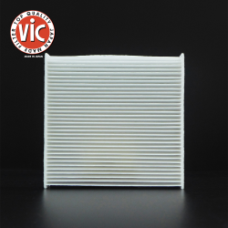 VIC Cabin Air Filter AC-808E image here