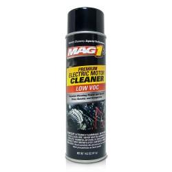 MAG 1 Premium Electric Motor Cleaner 19oz (411g) PN#445 image here