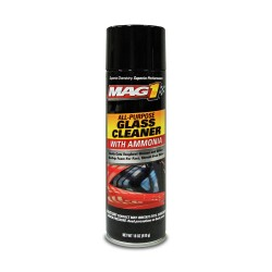 MAG 1 All Purpose Glass Cleaner 18oz (532ml) PN#419 image here