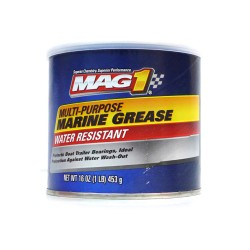 MAG 1 Lithium Marine Grease 1lb PN#60132 image here