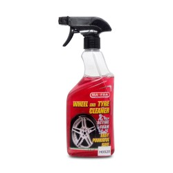 Ma-Fra Pulitore Cerchi & Gomme Rim & Tyre Cleaner 500ml HO525 image here