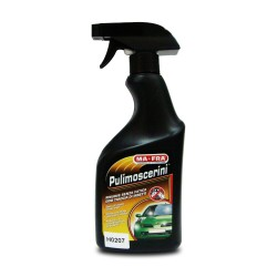 Ma-Fra Pulimoscerini Insect Trace Remover 500ml HO207 image here