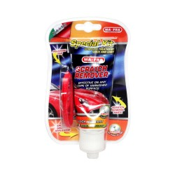 Ma-Fra Scratch Remover Special Kit HO526 image here