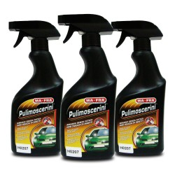 Ma-Fra Pulimoscerini Insect Trace Remover 500ml HO207 (Pack of 3) image here