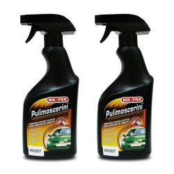Ma-Fra Pulimoscerini Insect Trace Remover 500ml HO207 (Pack of 2) image here