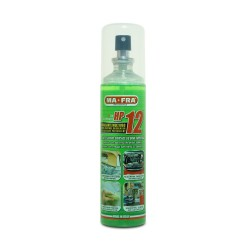Ma-Fra HP12 Multipurpose Super Degreaser 125ml SH007 image here