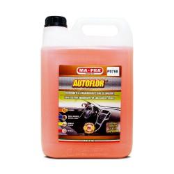 Ma-Fra Autoflor Sanitiser & Odour Eliminator, Citrus Mix Scent 5L PO758 image here