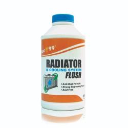 PRO-99 Radiator & Cooling System Flush 354ml PRF-4005 image here