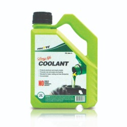 PRO-99 Long Life Radiator Coolant (Green) 2L PRC-4032-2 image here