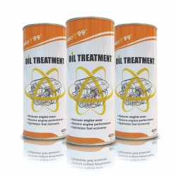 PRO-99 Super Oil Treatment 443ml POT-1215, pack of 3 image here