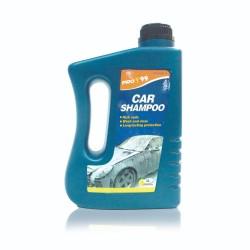 PRO-99 Concentrated Car Shampoo 1L PCS-5004-1L image here