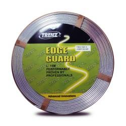 Trenz Door Edge Guard, Laser Silver, TDEG-Y801-4 image here