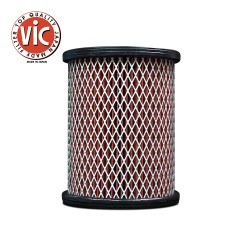 VIC Air Filter A-2006V image here