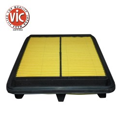 VIC Air Filter A-2016 image here