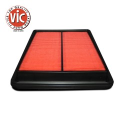VIC Air Filter A-2023V image here