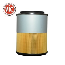 VIC Air Filter A-3002 image here