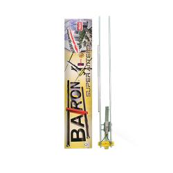 Baron Super Antenna - BSA (Yellow) image here