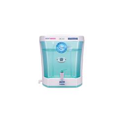 Kent Maxx UV+UF Water Purifier image here