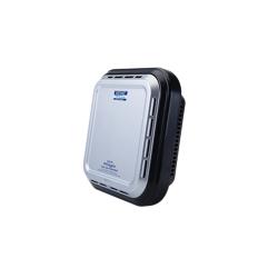 Magic Car Air Purifier image here