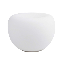 Idual Clover image here