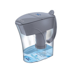 KENT Alkaline Water Filter Pitcher  image here