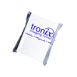 Tronix,Photopaper 3R [100s],white,ISPP-00075 image here
