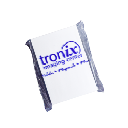 Tronix,Photopaper 4R [100s],white,ISPP-00076 image here
