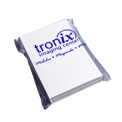 Tronix,Photopaper A4 [100s],white,ISPP-00077 image here