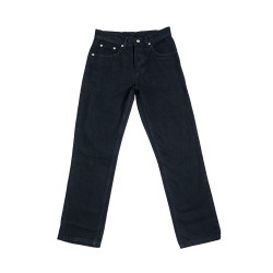 Mens Basic St. Cut 3949 image here