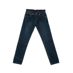 Mens Skinny Blue 3928 image here