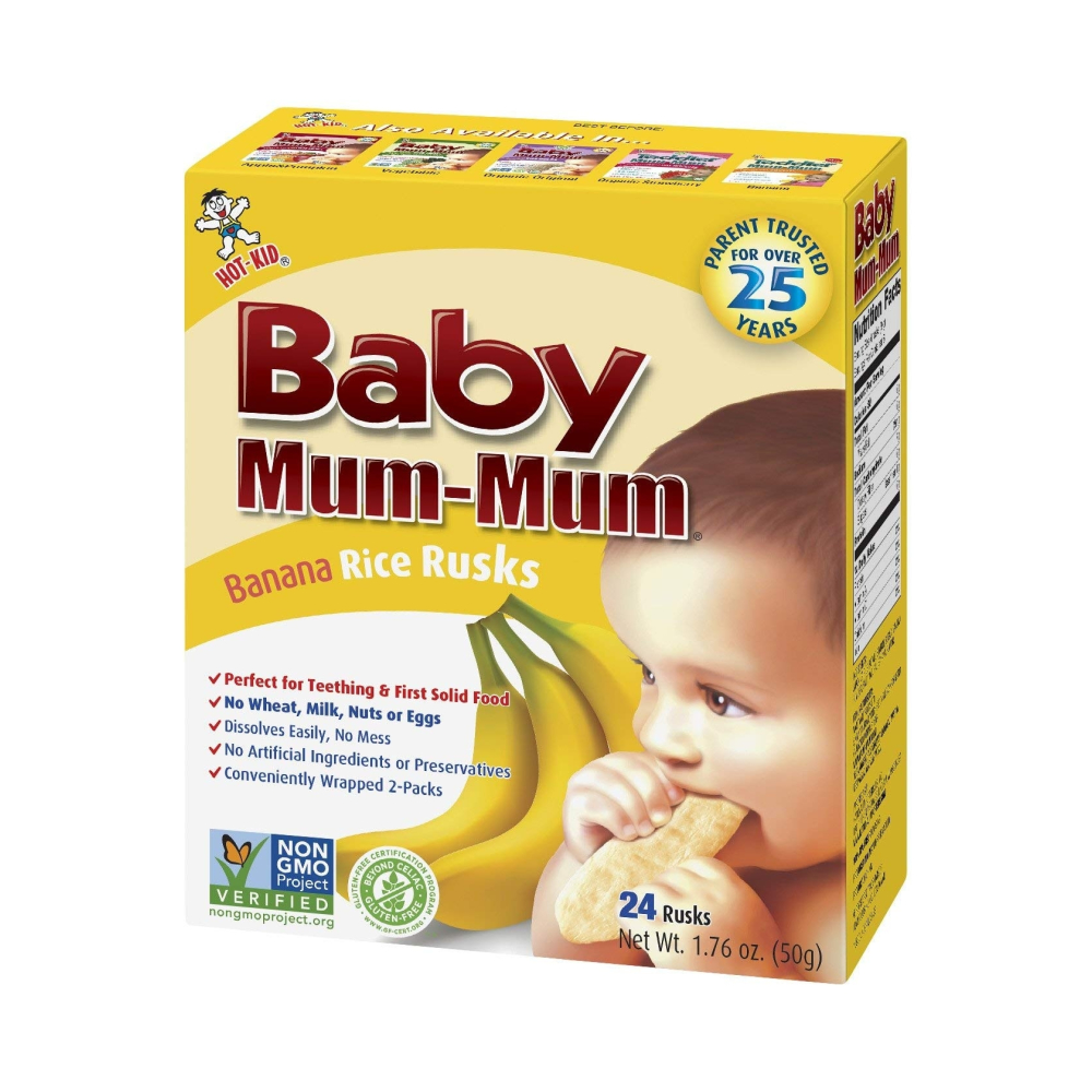 baby-mummum
