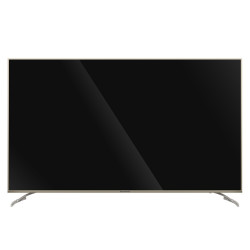 58G2 UHD Android Television image here