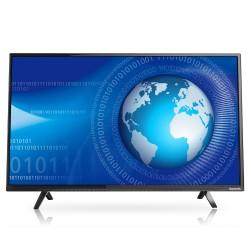 24E2000D Basic Led Television image here