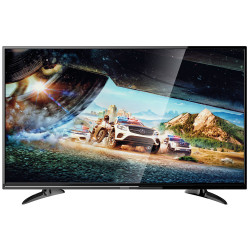 32A2D Basic Led Television image here