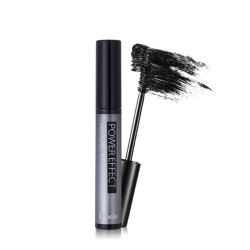 Lioele Power Effect Mascara image here