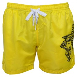 Maui and sons Swimshorts image here